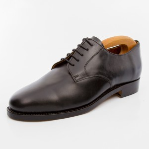 Blucher-negro-black-view