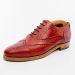 Full-Brogue-rojo-red-view