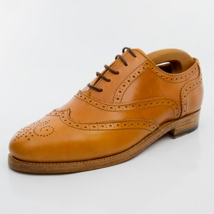 Full-brogue-natural-view