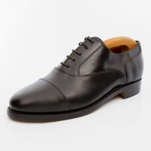 Oxford negro / black